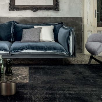 Avantgarde - Une sélection de mobiliers haut de gamme par Benny Benlolo Ensemblier Décorateur